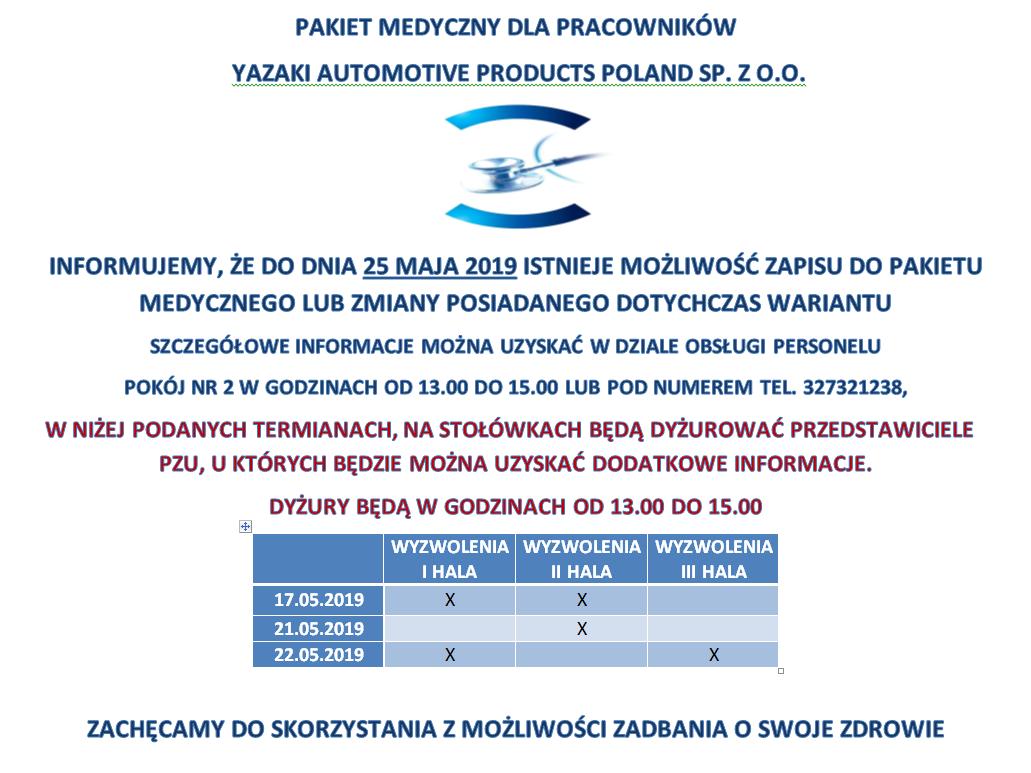 427fa075b9afc1 pakiet medyczny 2